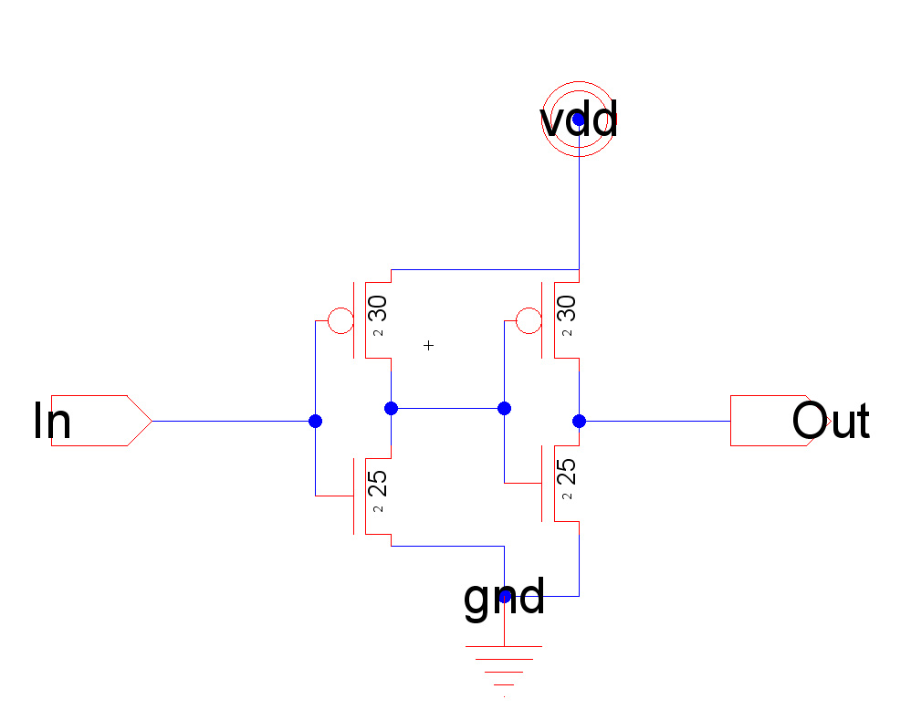 daisy chain phone wiring diagram images daisy chain daisy chain gibson les paul junior wiring diagram on sg toggle